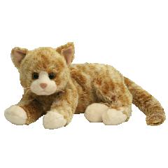 Cobbler - Orange Cat