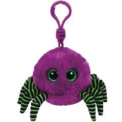 DiBella Flowers & Gifts Las Vegas - Crawler Hanging critter