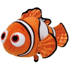 DiBella Flowers & Gifts Las Vegas - Nemo Finding Dory