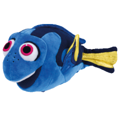 DiBella Flowers & Gifts Las Vegas - Dory Finding Dory