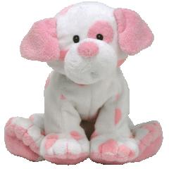 DiBella Flowers & Gifts Las Vegas - Baby Pups Pink Baby Girl!