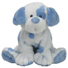 Baby Pups Blue Baby Boy!
