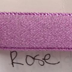 DiBella Flowers & Gifts Las Vegas - Rose