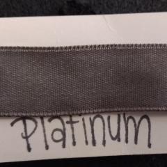 DiBella Flowers & Gifts Las Vegas - Platinum