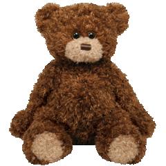 DiBella Flowers & Gifts Las Vegas - Ty's Shaggy Bear