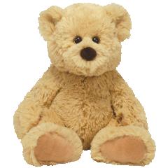 DiBella Flowers & Gifts Las Vegas - Ty's Boris Bear