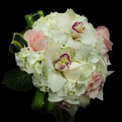DiBella Flowers & Gifts Las Vegas -