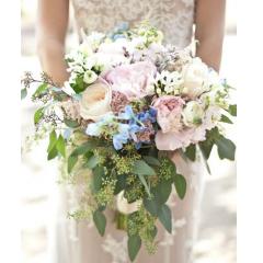 DiBella Flowers & Gifts Las Vegas - Kristin Bouquet