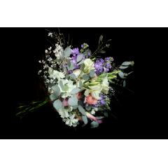 DiBella Flowers & Gifts Las Vegas - Wildflower Bouquet