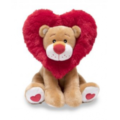 "DiBella Flowers & Gifts Las Vegas - Lionheart sings ""Come And Get Your Love"" https://www.youtube.com/watch?v=6I2jJ2pdwJw"