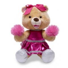 "DiBella Flowers & Gifts Las Vegas - Britney Sings ""Hey Mickey"" https://www.youtube.com/watch?v=8q3OWEG-NNg"