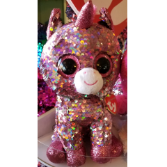 DiBella Flowers & Gifts Las Vegas - I'm a special unicorn Full of magic I was born I sparkle all over just for you So let me be your best friend too!