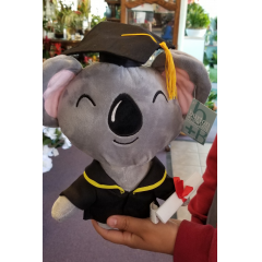 DiBella Flowers & Gifts Las Vegas - For the coolest Grad on your list!