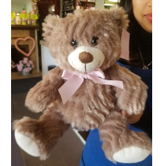 DiBella Flowers & Gifts Las Vegas - The cutest and super soft.