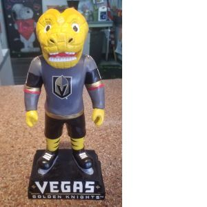DiBella Flowers & Gifts Las Vegas - First Edition Chance Figure