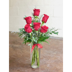 Tallahassee Florist Same Day Flower Delivery Hilly Fields Florist Tallahasse