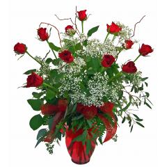 Sparks Flowers Sparks Florist 194 174 Local Flower Delivery