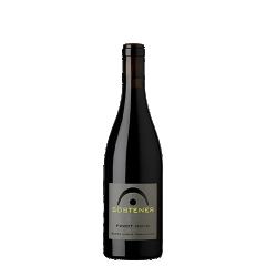 Sostener Pinot Noir