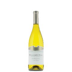 William Hill Chardonnay