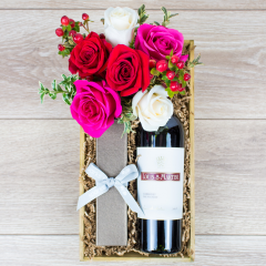 Better Together Gift Crate<br><b><i>PREORDER</i></b>