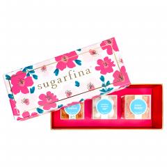 3 pc. Candy Gift Box