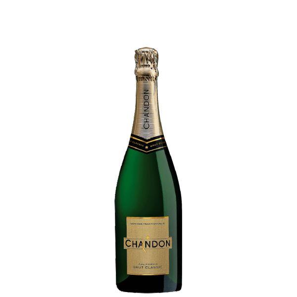 Chandon Sparkling Wine