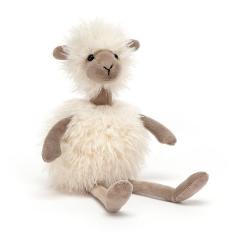 MINI Bonbon Sheep Addon