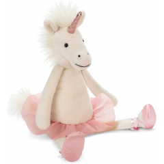 Dancing Darcey Unicorn Addon