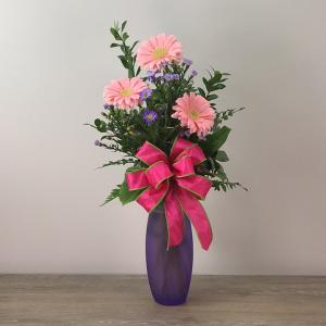 Georges Flowers Roanoke Va Florist Same Day Flower Delivery