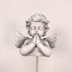 Angel Pick Addon