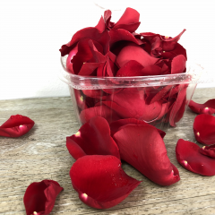 Rose Petals for Sexy Time Addon