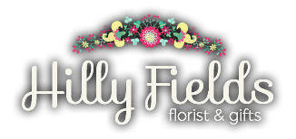 Hilly Fields Florist